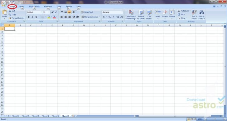 Medium Size of Microsoft Excel Latest Version Free Spreadsheet For Windows Photoshop Templates Business Download 8