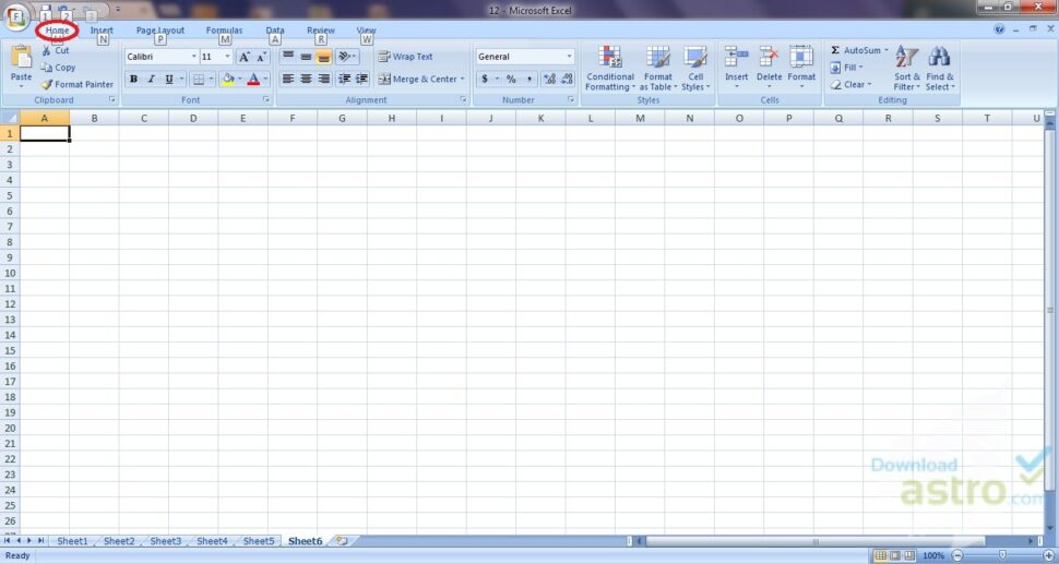 Large Size of Microsoft Excel Latest Version Free Spreadsheet For Windows Photoshop Templates Business Download 8