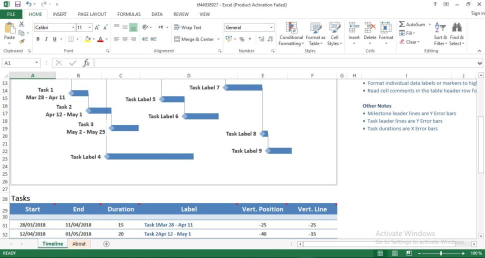 Large Size of Project Milestone Report Word Template Excel Spreadsheet Templates For Tracking Expenses