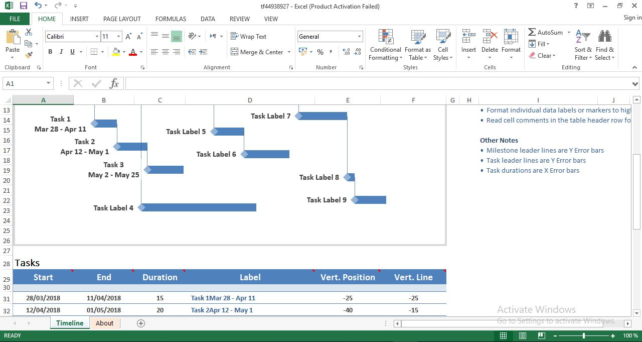 Full Size of Project Milestone Report Word Template Excel Spreadsheet Templates For Tracking Expenses