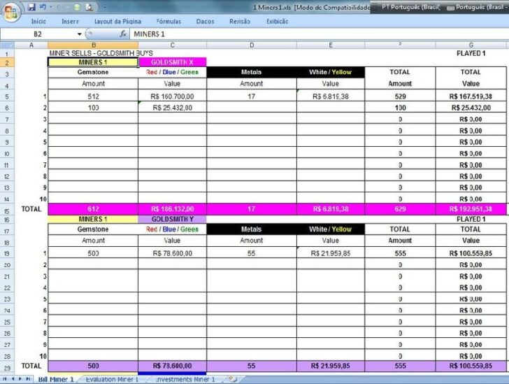 Medium Size of Miners Excel Spreadsheet Bill Scientific Diagram For Bills Personal Finance Manager