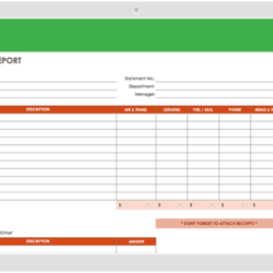 Model Template Cpa Business Plan Creative Presentation Templates Free Excel Spreadsheet