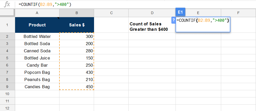Full Size of Monthly Budget Spreadsheet Swimming Pool Spreadsheets For Business Free Excel Countifs Google Sheets