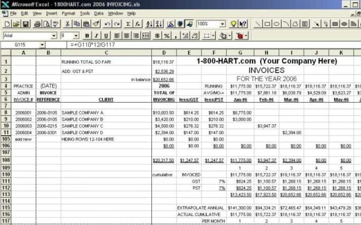 Medium Size of Ms Excel Bookkeeping Example Templates Business Budget Template House Spreadsheet Google