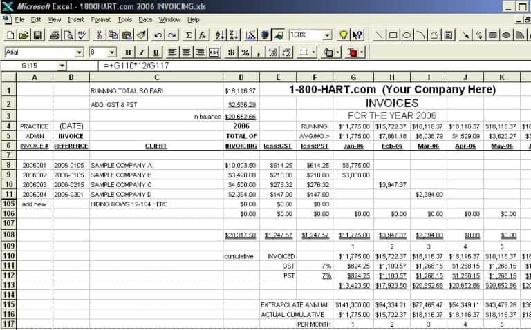 Full Size of Ms Excel Bookkeeping Example Templates Business Budget Template House Spreadsheet Google