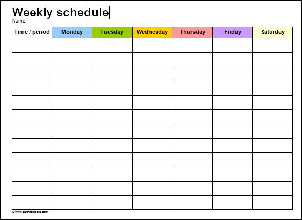 Full Size of Nederlands Template Business Model Lean Canvas Xls Google Sheets Work Schedule