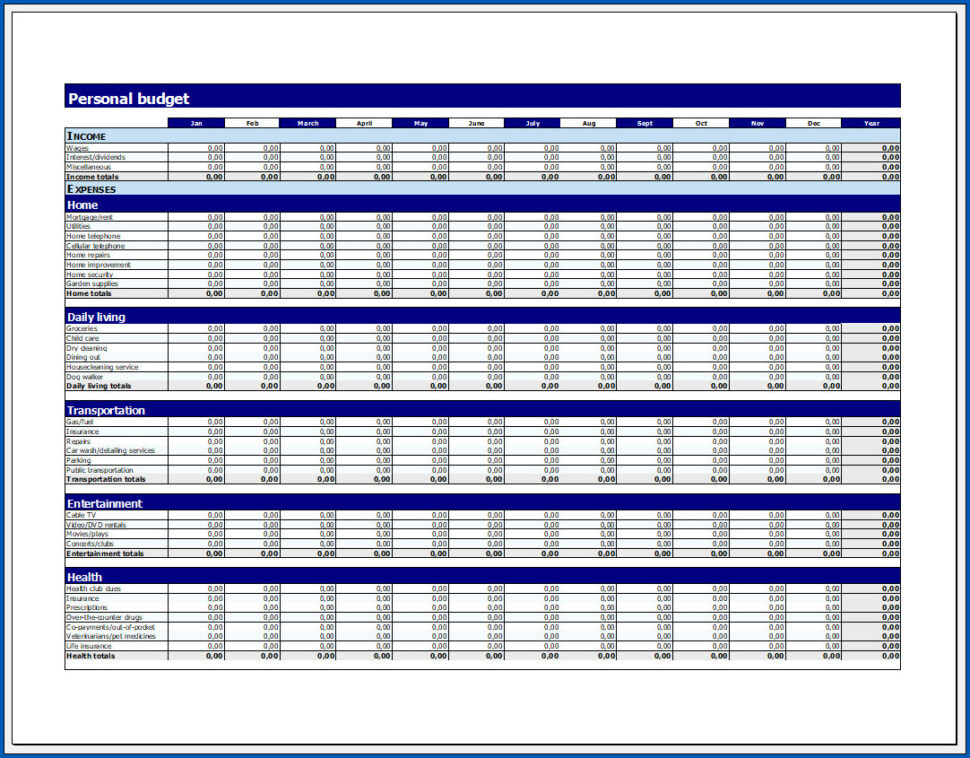 Large Size of Doc Business Rules Template Slide Templates Succession Plan Expenses Excel