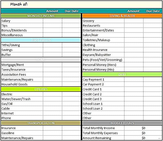 Full Size of Nonprofit Business Plan Template Shark Tank Simple Monthly Savings Spreadsheet