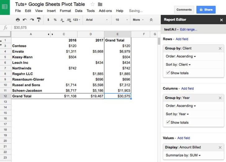 Medium Size of Ownership Spreadsheet Create A Food Cost Aircraft Google Sheet Pivot Table