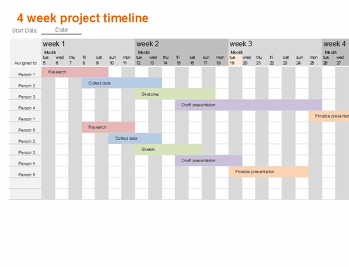 Full Size of Pipeline Spreadsheet Real Estate Analysis Schedule C Merging Excel Spreadsheets Template Timeline