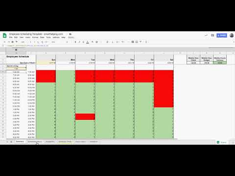 Full Size of Plan Calendar Template Business Financial Projections Free Google Sheets Work Schedule