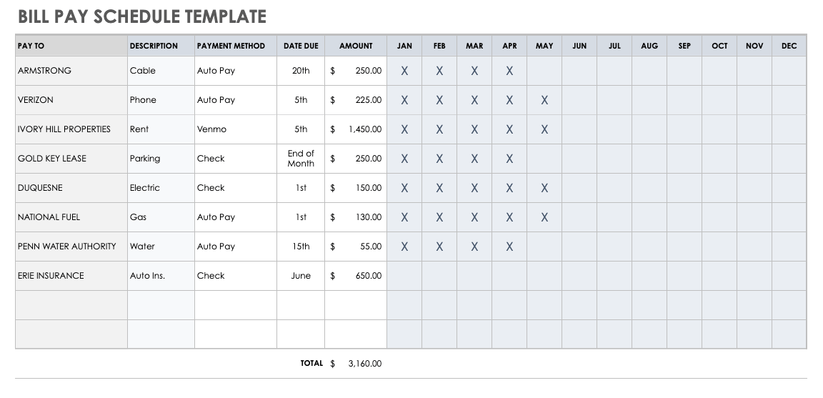 Full Size of Plan Financials Template Excel Free Business For Bands Google Sheets Work Schedule