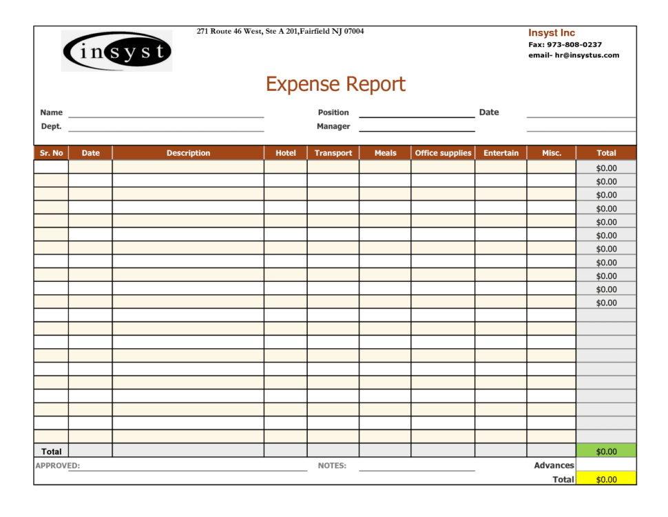 Large Size of Plan Template Free Small Business Accounting Excel Expense Sheet