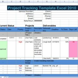 Plan Template Ppt Business Playbook Policy Excel Tracker