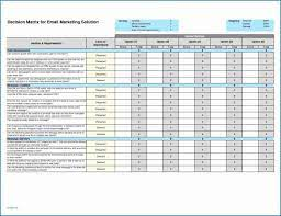 Full Size of Procedures Template For Small Business Sales Plan Simple Excel Spreadsheet Templates Tracking