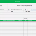Thumbnail Size of Property Expenses Spreadsheet What Is Cash Flow Forecasting In Vacation Inventory Management Excel