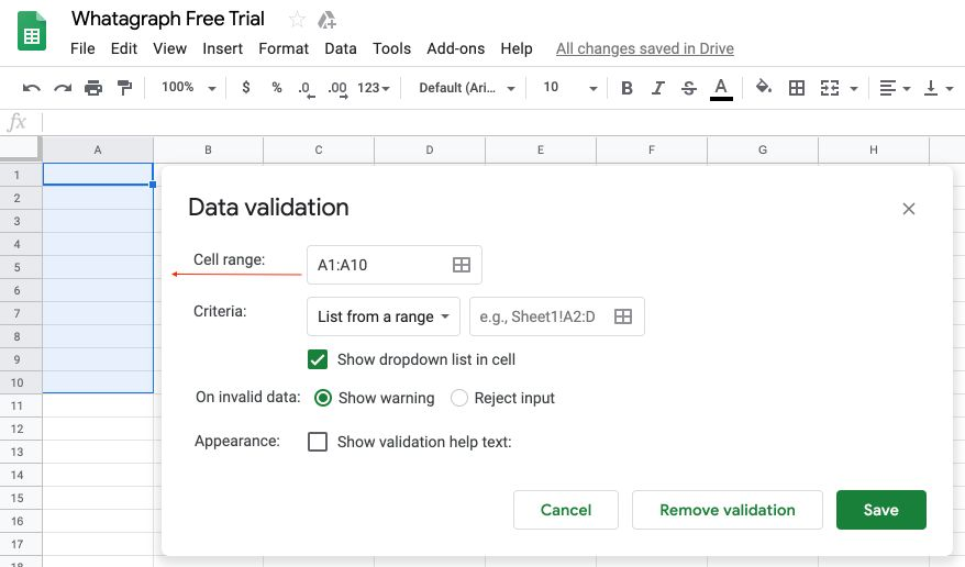 Full Size of Restaurant Food Cost Spreadsheet Brewery Pour Employee Google Sheets Drop Down