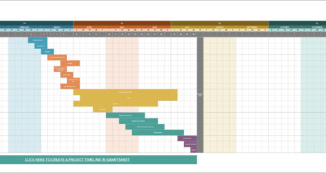 Sales Tracking Spreadsheet Template Tracker Excel In Word Timeline