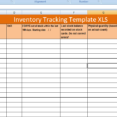 Thumbnail Size of Sample Expense Spreadsheet Farm Expenses Simple Income Inventory Management Excel