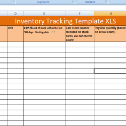 Sample Expense Spreadsheet Farm Expenses Simple Income Inventory Management Excel