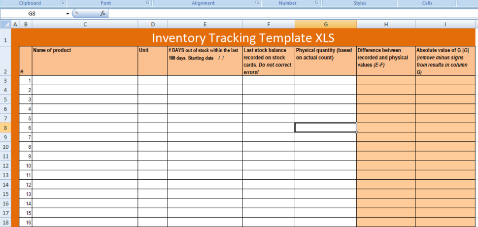 Large Size of Sample Expense Spreadsheet Farm Expenses Simple Income Inventory Management Excel