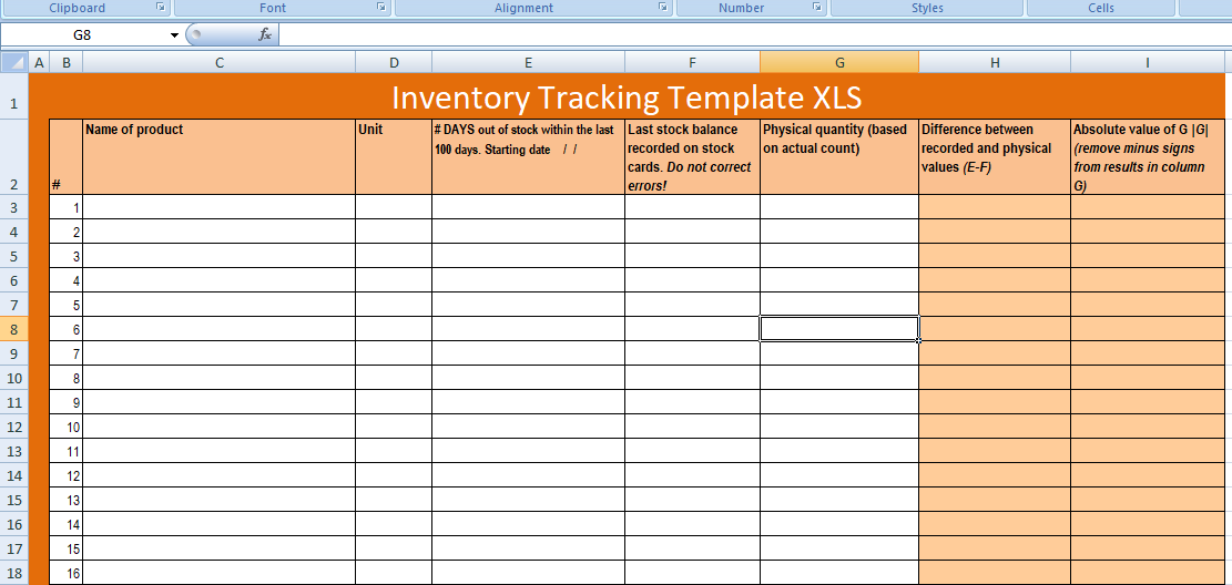 Full Size of Sample Expense Spreadsheet Farm Expenses Simple Income Inventory Management Excel