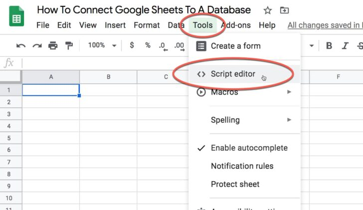 Medium Size of Schedule Spreadsheet Template Excel Examples Project Management Google Sheets Script