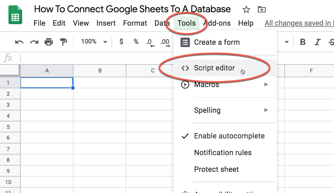 Full Size of Schedule Spreadsheet Template Excel Examples Project Management Google Sheets Script