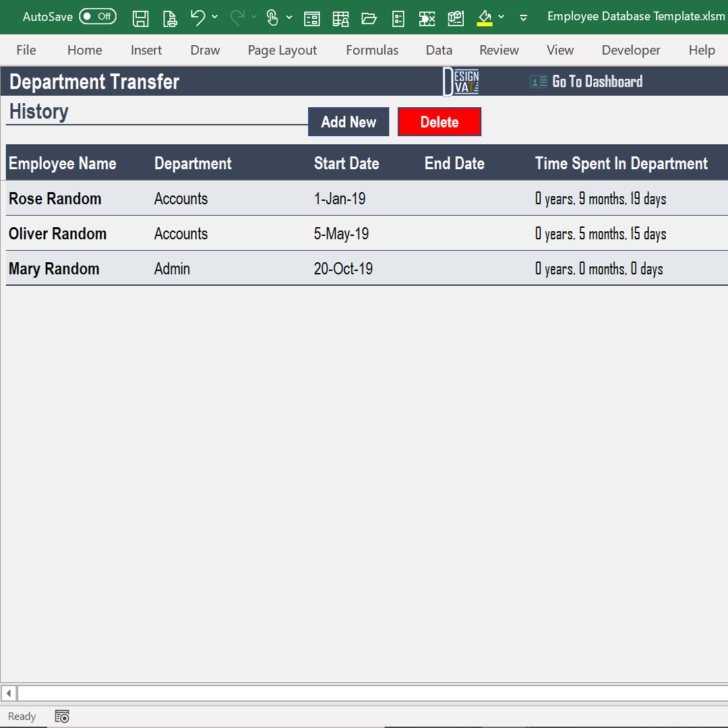 Medium Size of Scrum Excel Spreadsheet Test For Interview Downloadable Spreadsheets Custom Template Employee Database