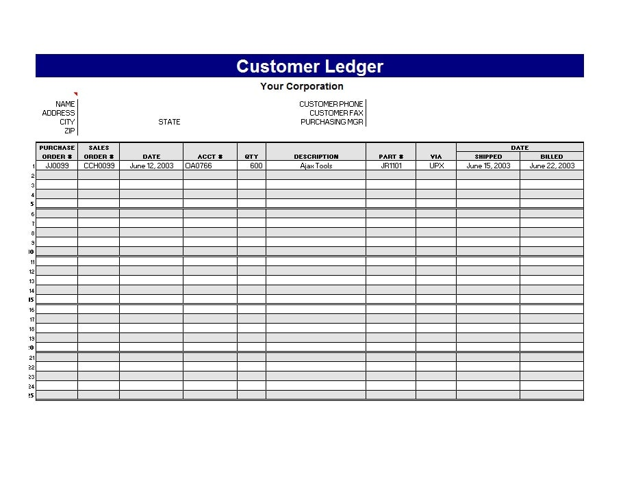 Full Size of Self Employment Ledger Free Templates Examples Template Best Excel Budget Spreadsheet