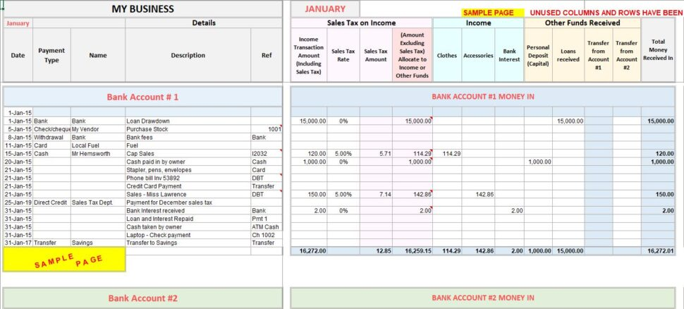 Large Size of Small Business Budget Template Free Moving Announcement Best Excel Income And Expense
