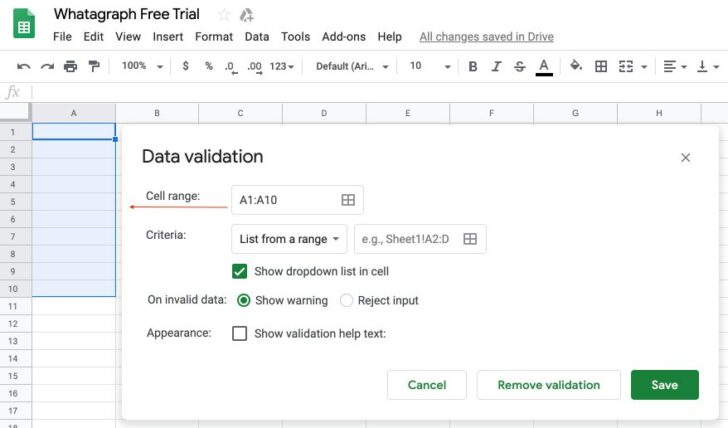 Medium Size of Software Also Includes Basic Data Management Features Sample Spreadsheet Sat Scores Google Sheets Drop Down List