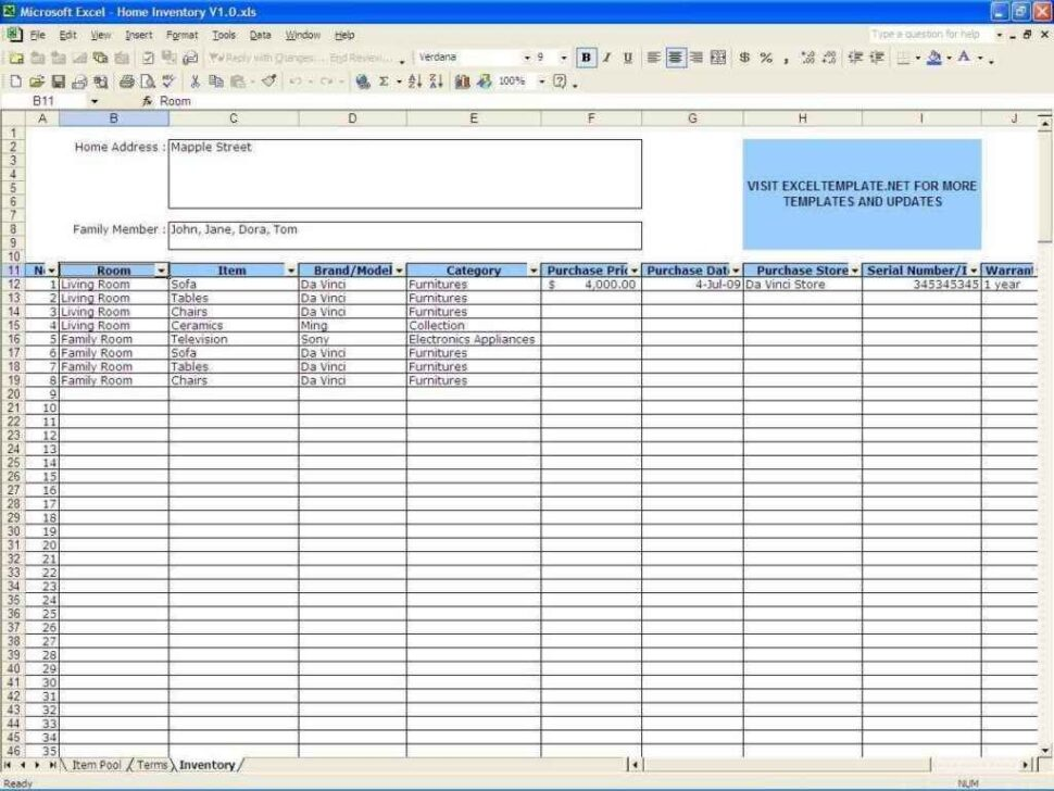 Large Size of Software Business Proposal Template Design Argumentative Outline Small Inventory Spreadsheet