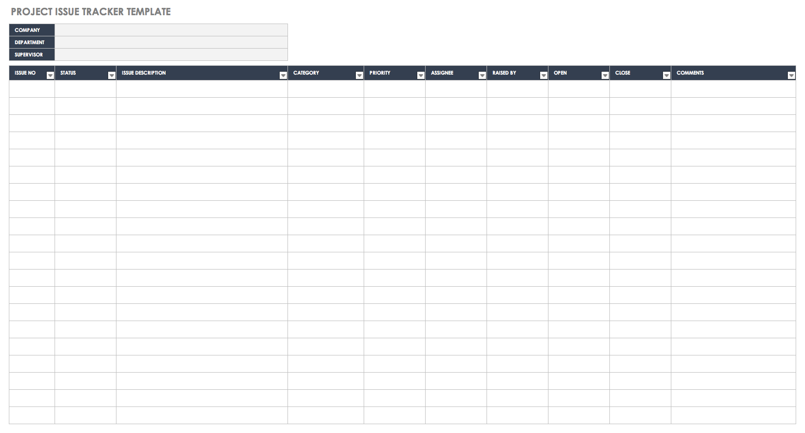 Full Size of South Australia Form 7000 Standard Business 3 Up Template Frd For Issue Tracker