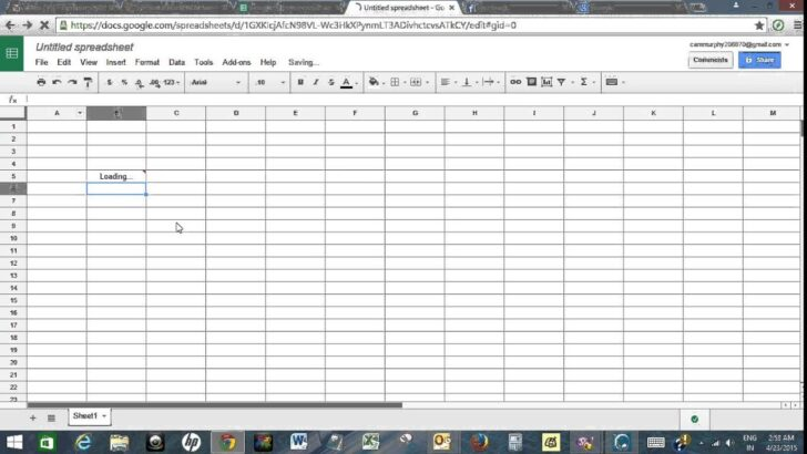 Medium Size of Spreadsheet Account Examples Budgeting Template Blank Excel Example Google Docs