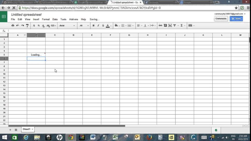 Large Size of Spreadsheet Account Examples Budgeting Template Blank Excel Example Google Docs