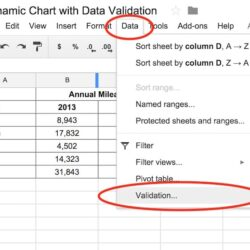 Spreadsheet Airplane Cost Of Ownership How To Create A Food Aircraft Google Sheets Drop Down