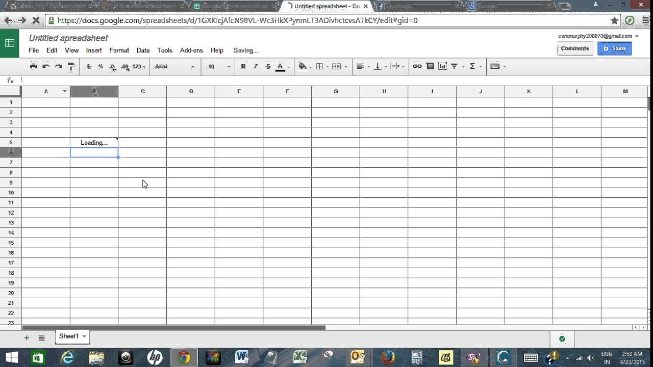Full Size of Spreadsheet Apps Create A Online Free Program House Flipping Sheets Google Docs
