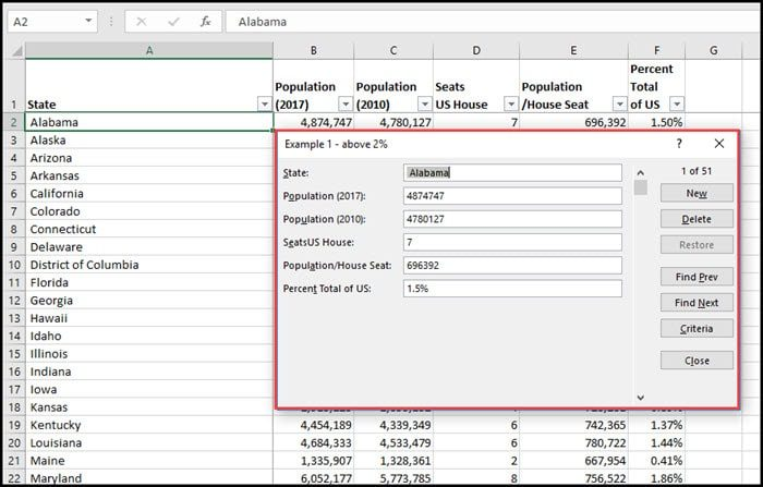 Full Size of Spreadsheet Barcode Scanner To Excel How Set Up A 2013 Template Create Form