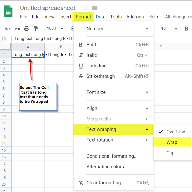 Full Size of Spreadsheet Beef Cattle Budget Planner Business Expense Tracking Countifs Google Sheets