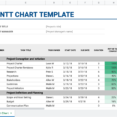 Thumbnail Size of Spreadsheet Budget Template Sample Excel Templates Household Finance Google Sheets