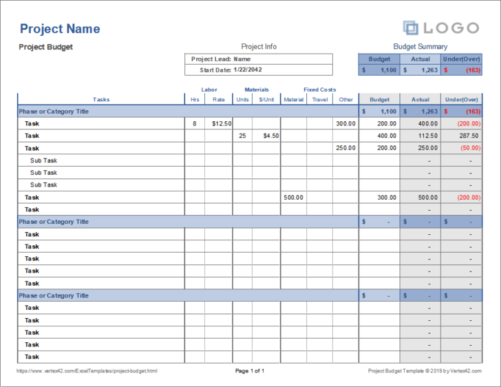 Medium Size of Spreadsheet Calculator App Auto Loan Excel Mortgage Free Budget Template