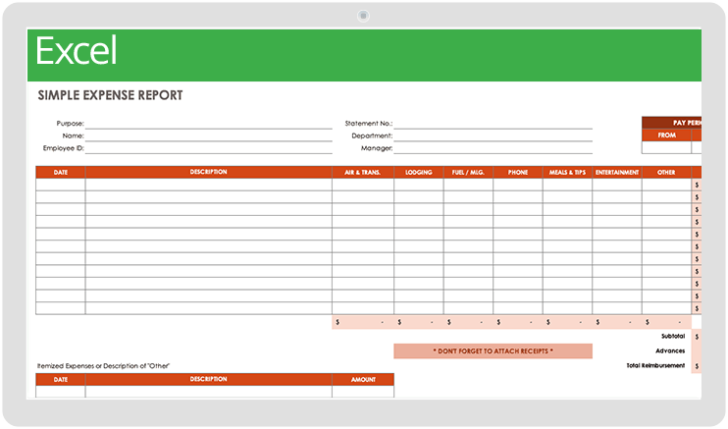 Medium Size of Spreadsheet Calculator Crop Budget How To Make Excel Templates