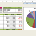 Spreadsheet Calculator Solar Pv Manual J Calculation Free Excel Budget Template
