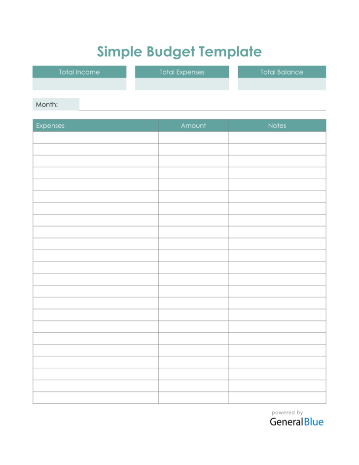 Spreadsheet Charts Google Website Database How To Create A Macro In Budget Template