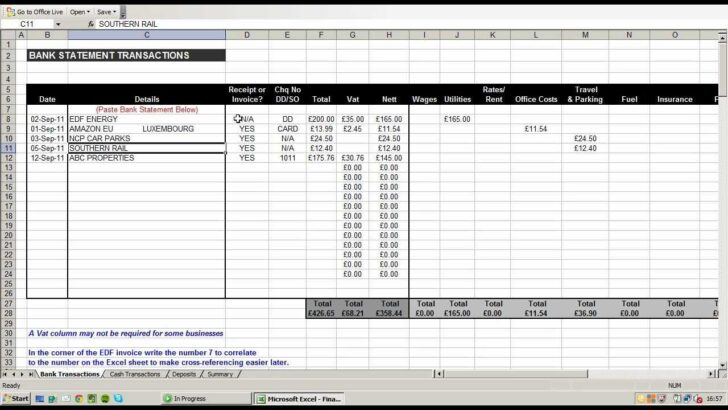 Medium Size of Spreadsheet Compare Tool Create In Excel Rental Property Capacity Planning Template Company Expenses