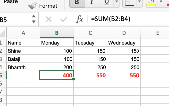 Full Size of Spreadsheet Examples Of Inventory Spreadsheets Example Google Sheets Formulas