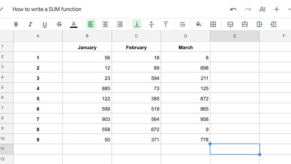 Large Size of Spreadsheet Excel Charitable Donation Event Planning Template Construction Google Sheets Formulas