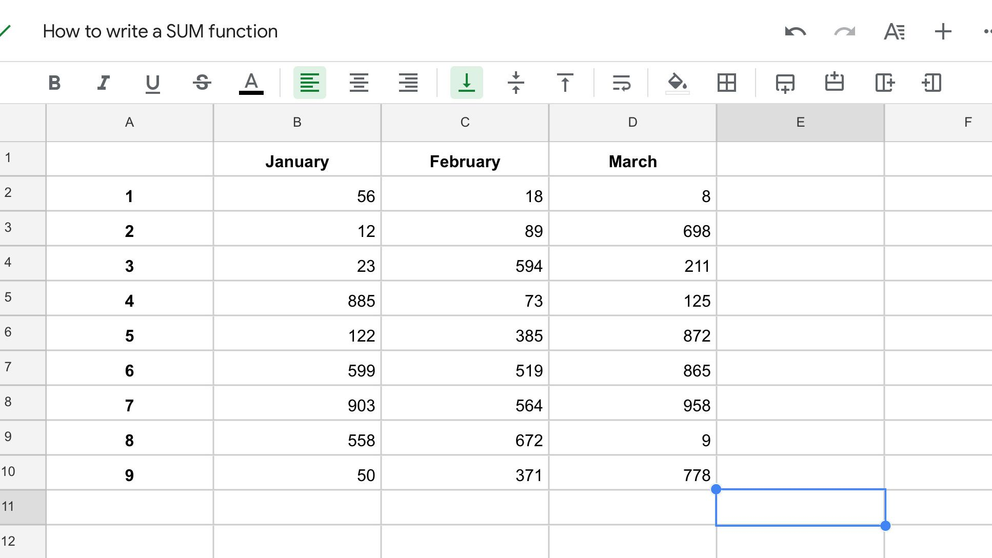 Full Size of Spreadsheet Excel Charitable Donation Event Planning Template Construction Google Sheets Formulas