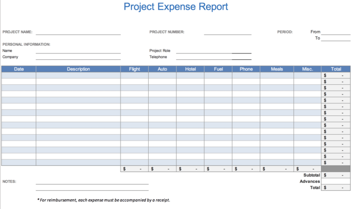 Medium Size of Spreadsheet Excel To Access Database Learn Retirement Template Company Expenses